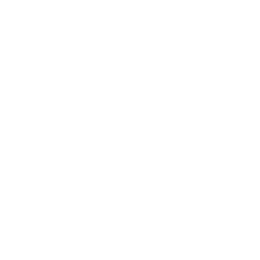 Planet Mogul