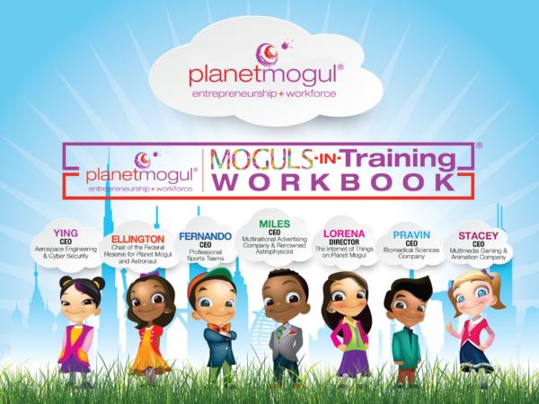 Starter Kit Workbook Cover