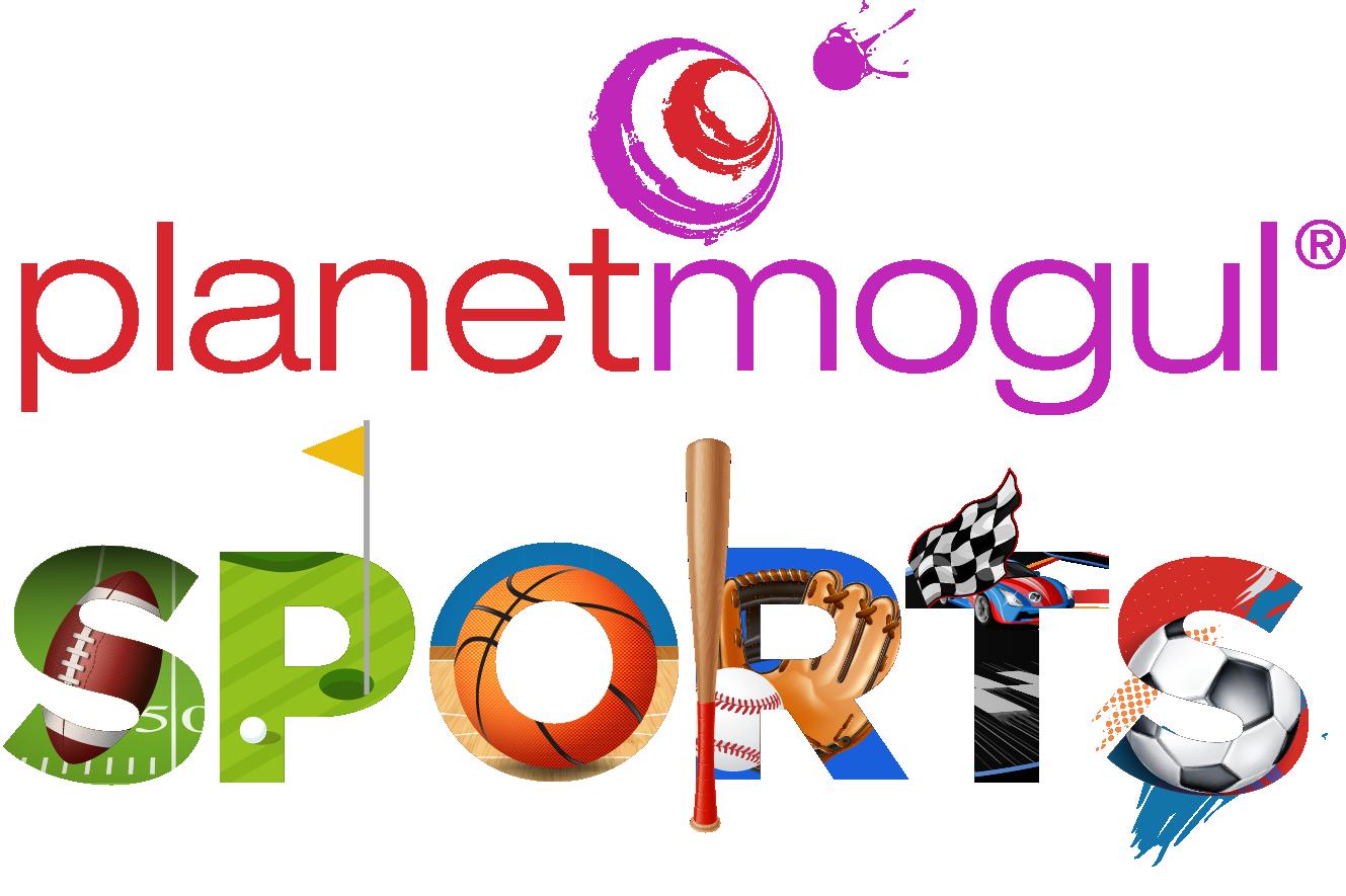 Planet Mogul Sports