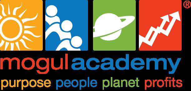 Learn + Earn Logo