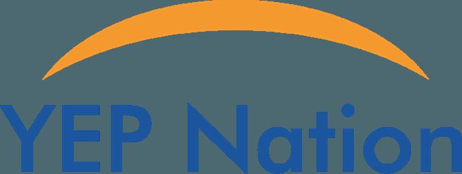YEP Nation